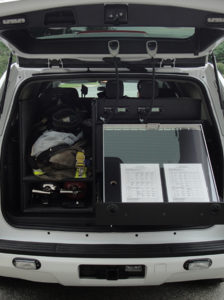 rearcompartment_large