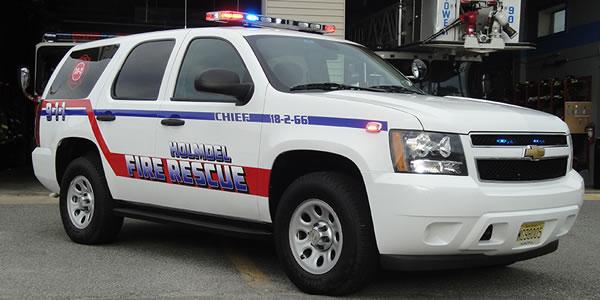 Chief 18-66